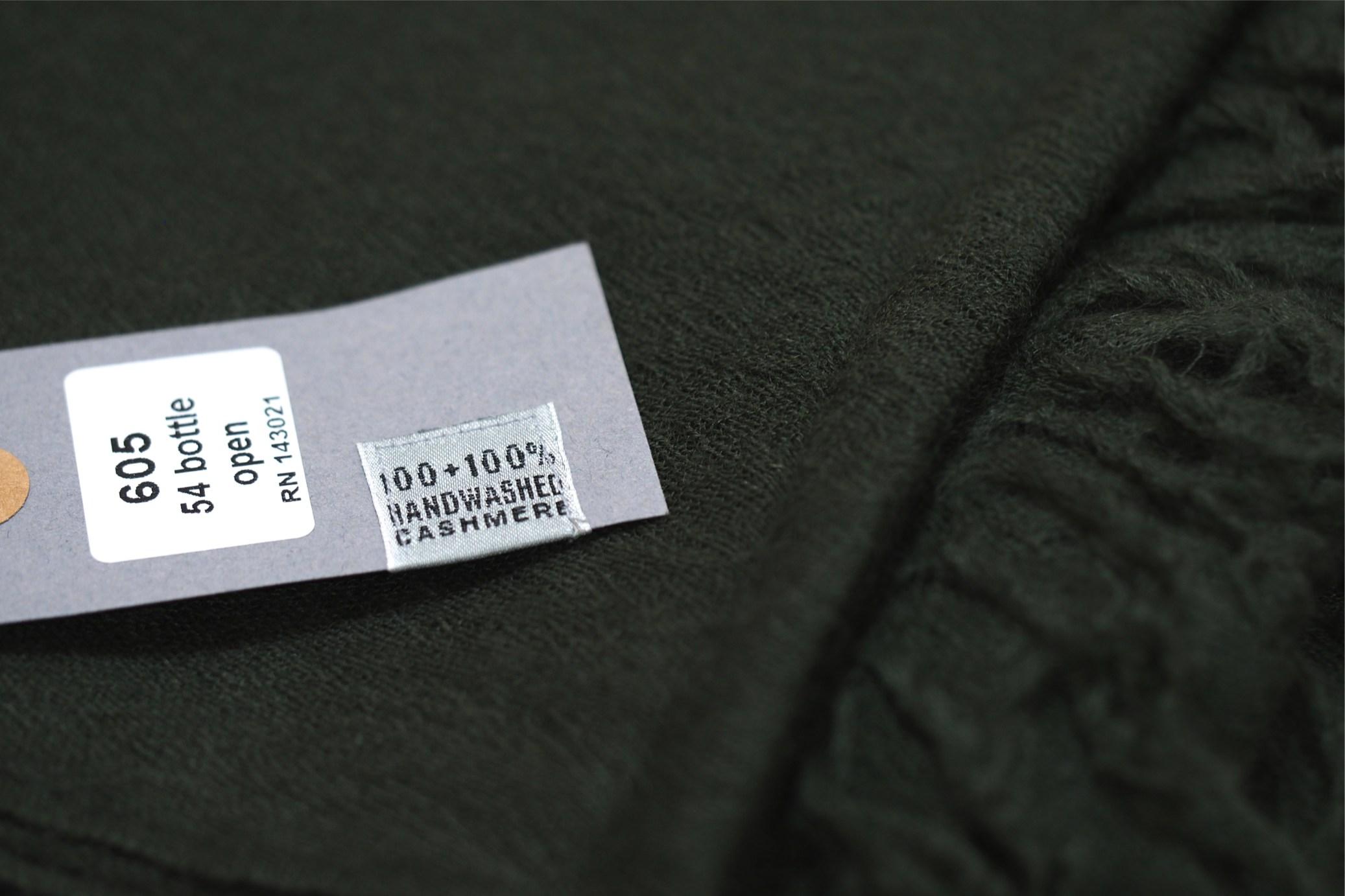 P5190008W