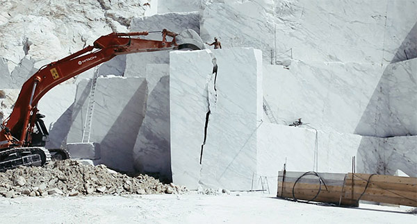 Marble-Quarries-by-Yuri-Ancarani-Yellowtrace-02